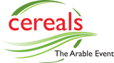 Meet us at Cereals 14th & 15th June 2017